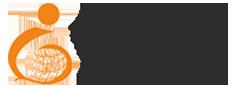 深圳聚商鼎力_本地服务先锋渠道商_百度爱采购合作平台_SEO优化_百度排名_电商代运营